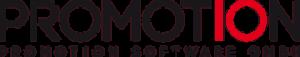 promotion software logo